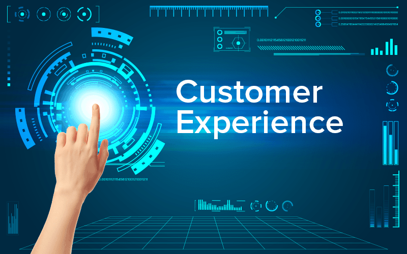 Why Customer Experience Matters to your Retail Success