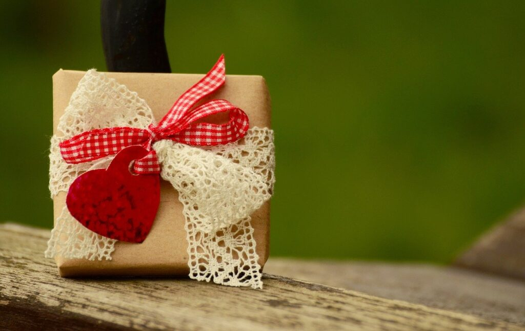 How to Make an Impression on Your Customers with Great Packaging
