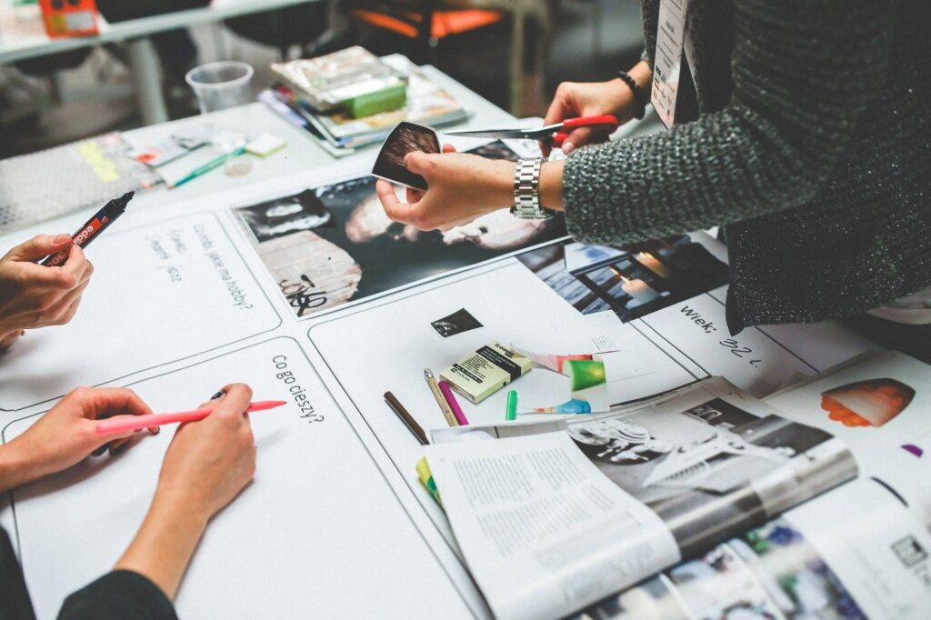 Must-Have Skills For Growth Marketers