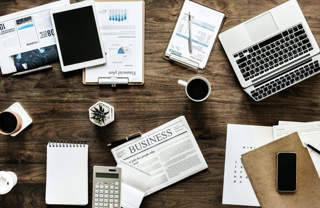 How DevOps Streamlines Digital Marketing and Supports Innovation