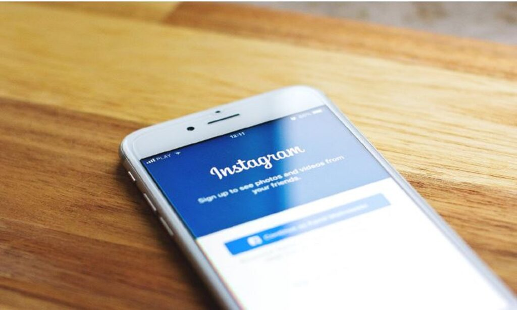 Instagram for Shopping during COVID-19