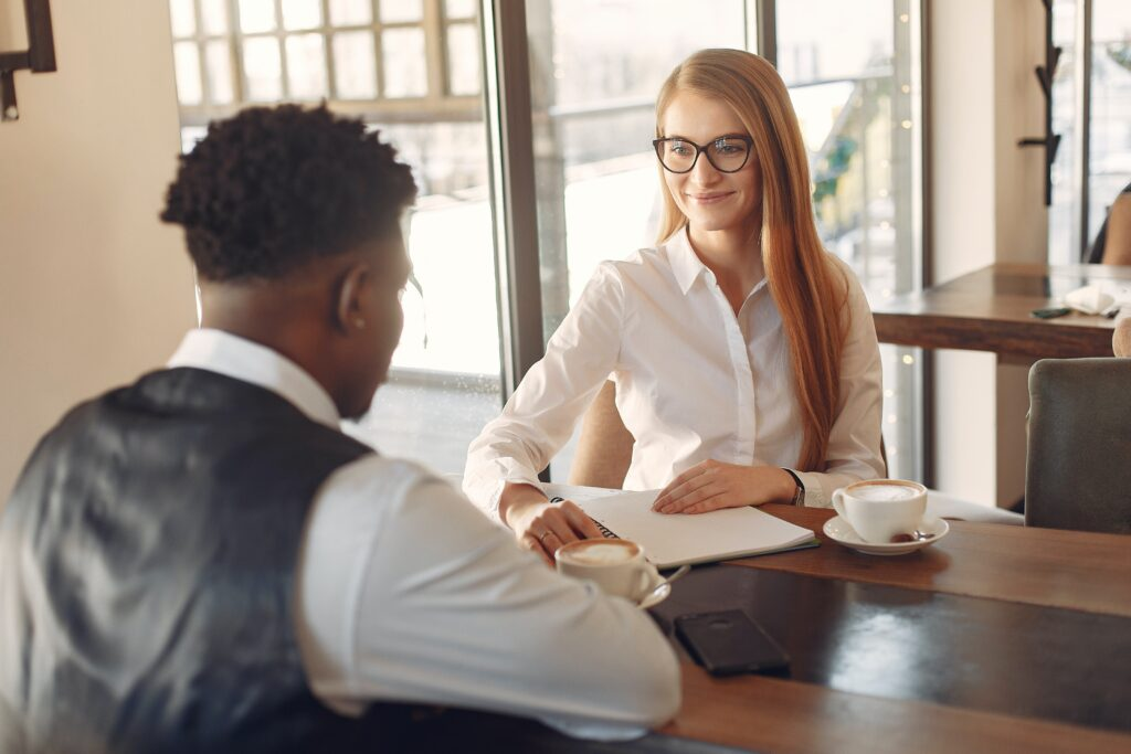 What Is The Most Important Trait To Show In A Job Interview