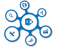 Microsoft SharePoint Developer for Customizing Web Components