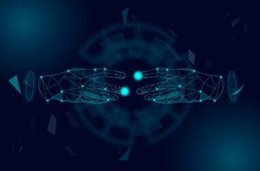 Biometric Technology a Prudent Way of Identity Verification