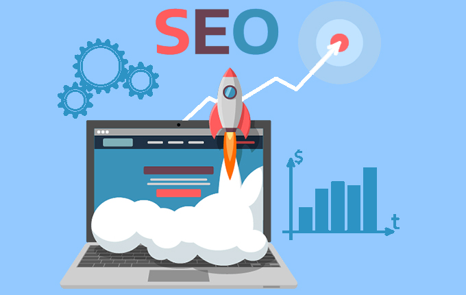What To Consider When Choosing An SEO Company