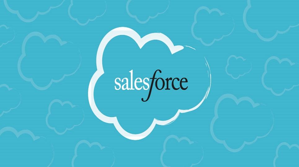 Successful Implementation Of Salesforce Communities