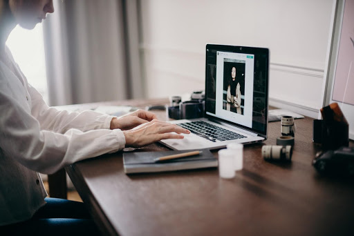 A Beginner's Guide to Selling Your Work Online