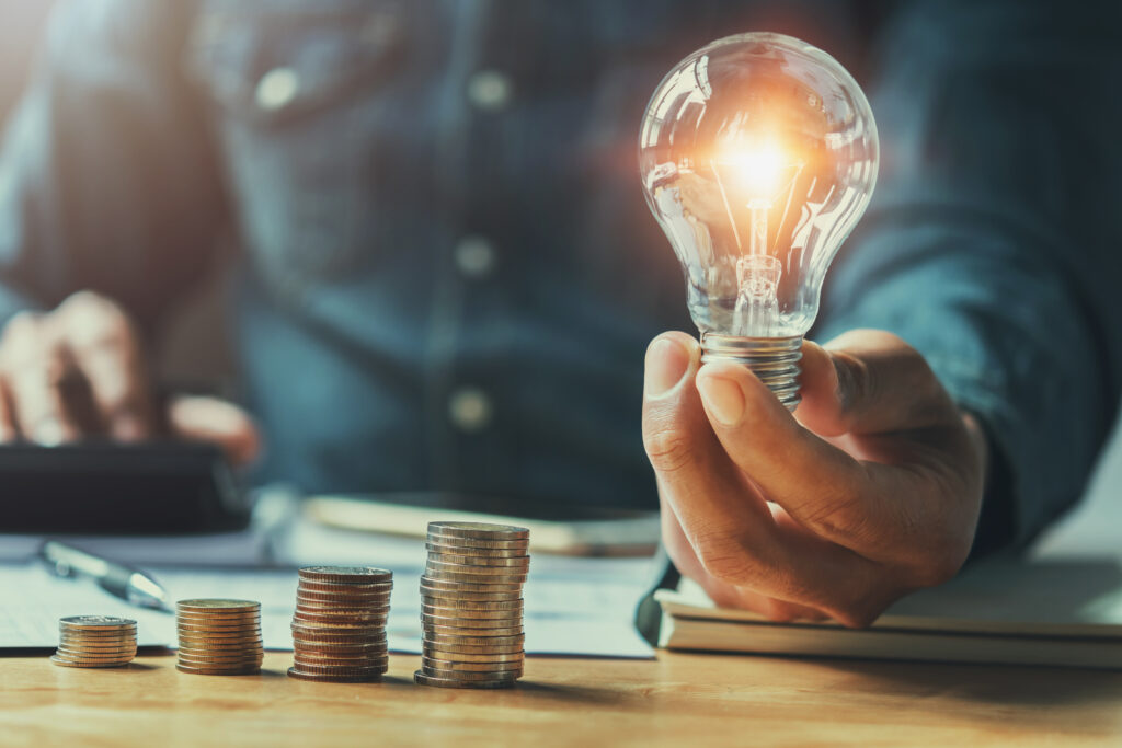 Creative Ways To Make Extra Money In Your Business