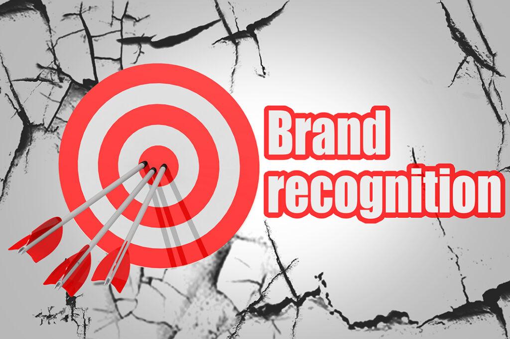 Branding Drives Value