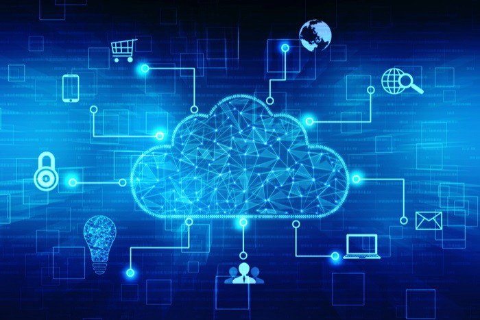 THE JOURNEY TOWARDS CLOUD FOR SME