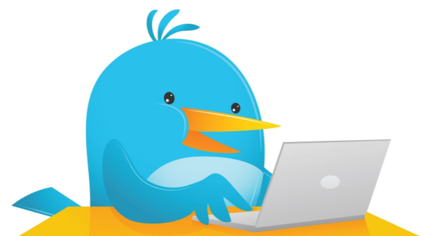 How to use Twitter Remarketing to Skyrocket Sales and Conversions