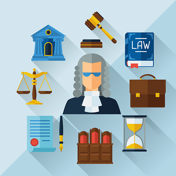 Legal Assistance for Your eCommerce Site