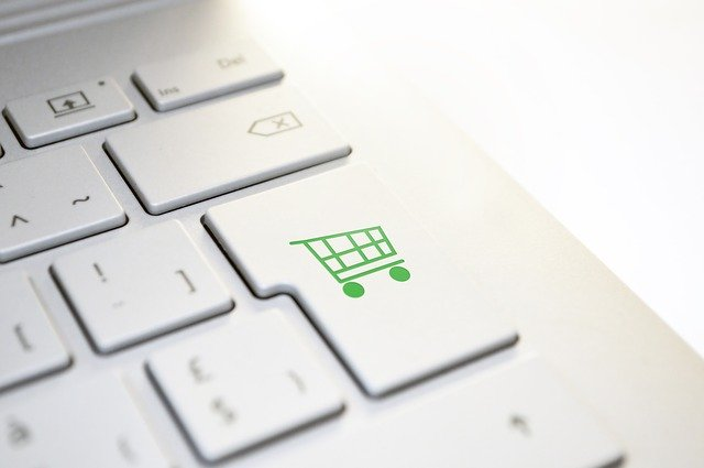 Disminución del abandono de la cesta de la compra