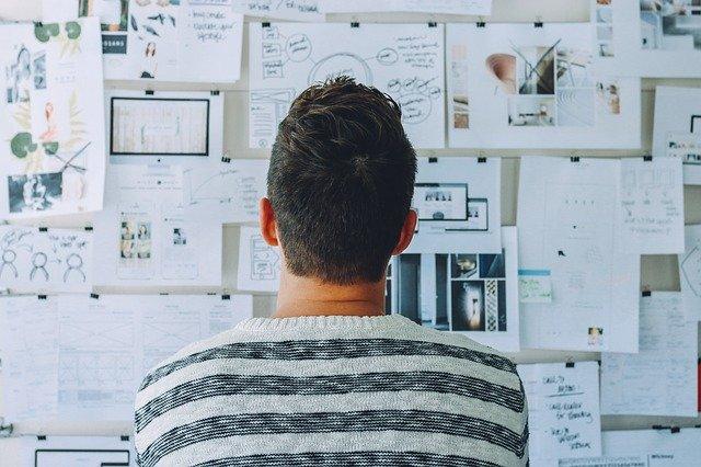 5 consejos para crear un plan de continuidad de negocios