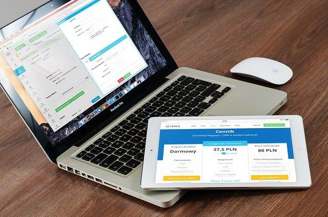 Emerging Scope of Multi-vendor Websites