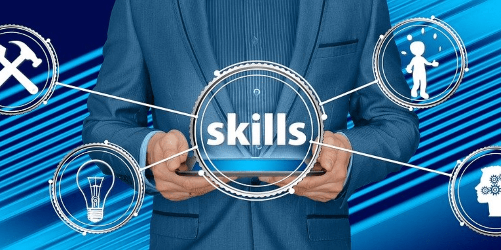 Become a Successful Digital Project Manager