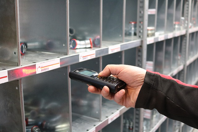 How To Get Rid Of and Prevent Obsolete Inventory