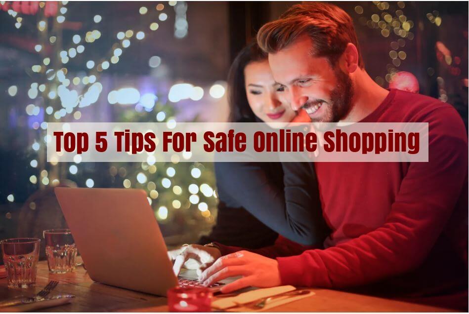 5-tips-for-safe-online-shopping
