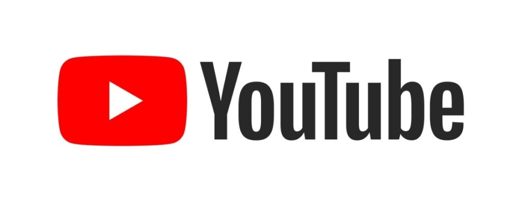 YouTube Marketing Metrics: 17 Important KPIs You Should be Aware of When Measuring Your Channel Growth