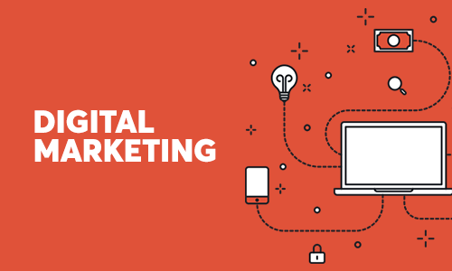 Digital Marketing Trends that will have a Lasting Impact