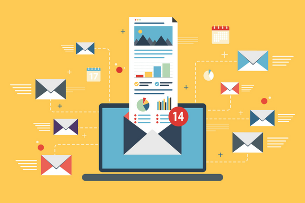 10 Ways to Improve Your Email Marketing Campaigns in 2021