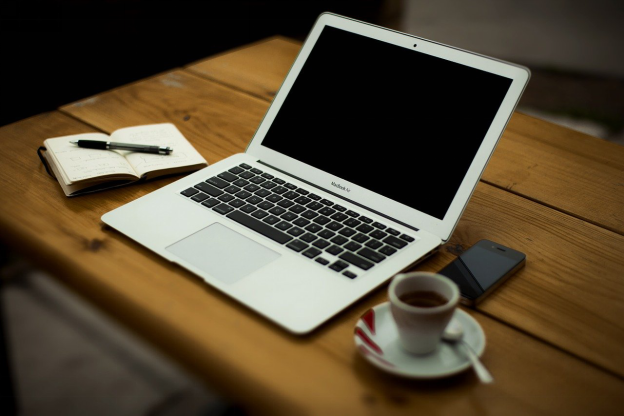 4 Excellent Blogging Tips That Most Marketers Ignore