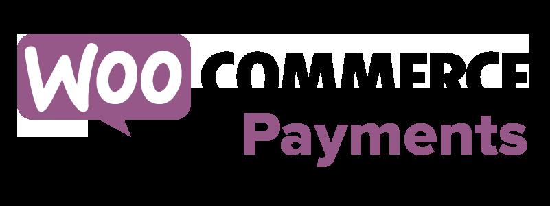 eCommerce Payments - Best WooCommerce Payment Gateways