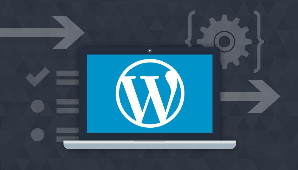 WordPress vs Other CMS Platforms