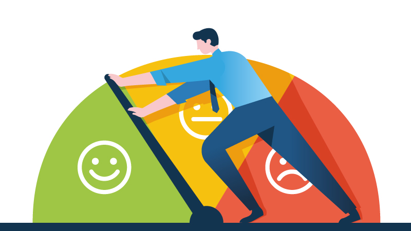 Why is Customer Experience Important for eCommerce