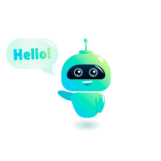Wie AI-Chatbots helfen können, Ihre Marketing-Bemühungen zu verstärken