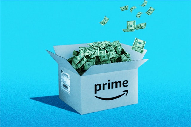 What Amazon Sellers Need To Know About Amazon Prime Members