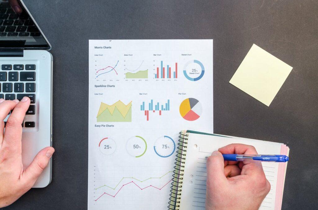 Improve brand credibility: