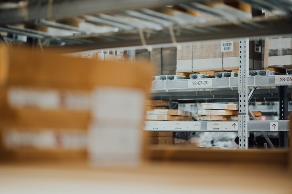 How Third-Party Logistics Helps eCommerce Businesses Grow
