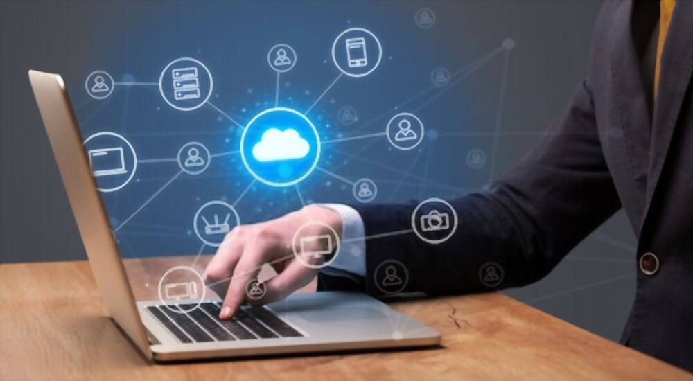 7 Popular Small Business Management Softwares to Boost Scalability