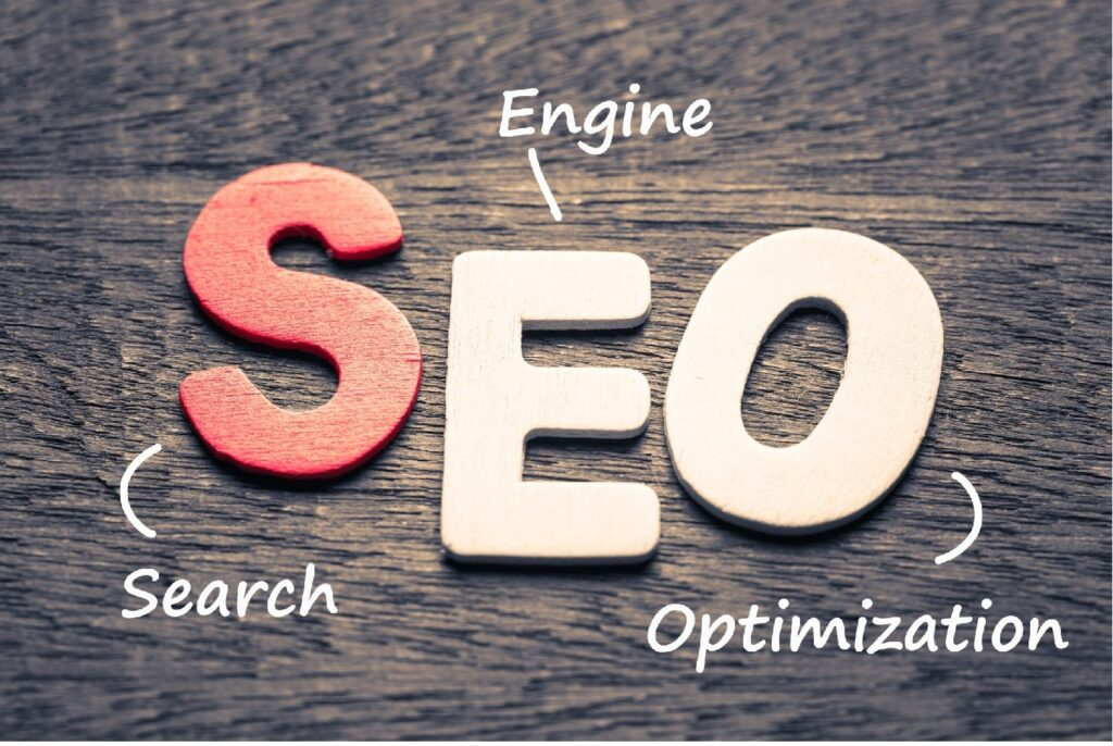 Creating an SEO Strategy for Your Business: A Simple Guide