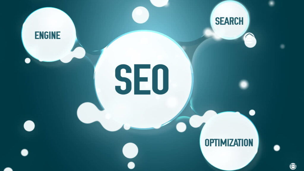 10 TIPS TO FINDING A SEO AGENCY