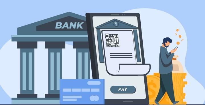 7 Major Benefits of Agency Banking
