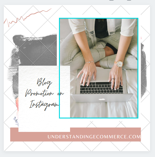 Bloggers: How To Promote Your Blog On Instagram