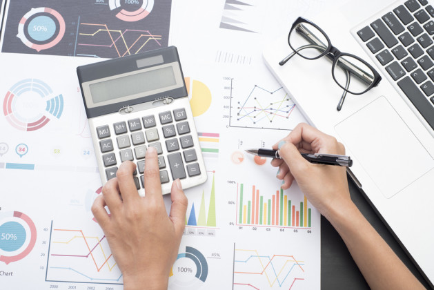 Bookkeeping Guide for Startups