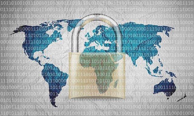 Digital Address Verification and its Importance