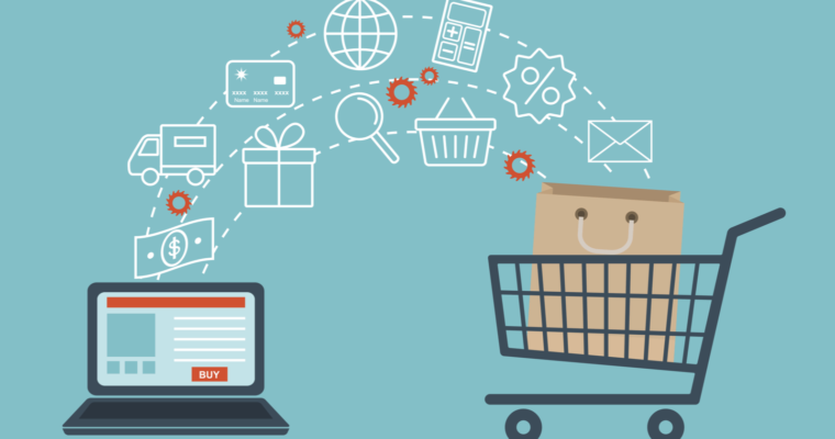 eCommerce Website SEO Checklist Every Online Store Should Apply