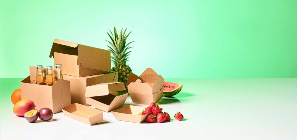 Why Business Are Moving Towards Eco-Friendly Boxes