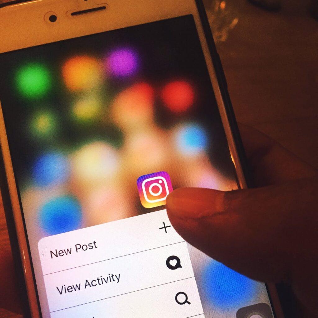 10 Social Media Marketing Tips for 2021