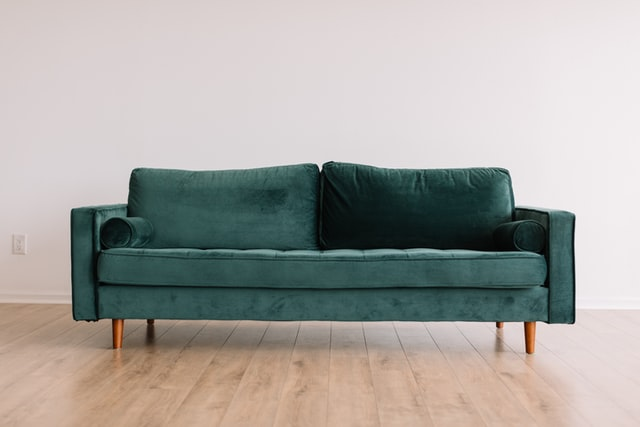 A Guide To Taking Your Furniture Business Online