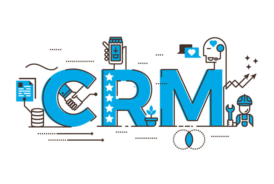 Tips for Selecting CRM Software