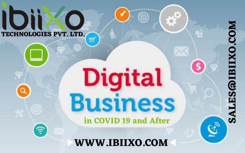 Best Digital Businesses to Start