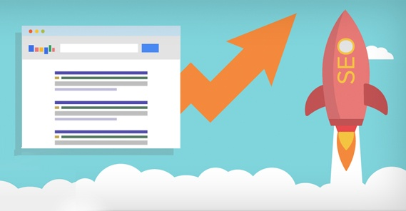 Effective SEO Plans for Better Results