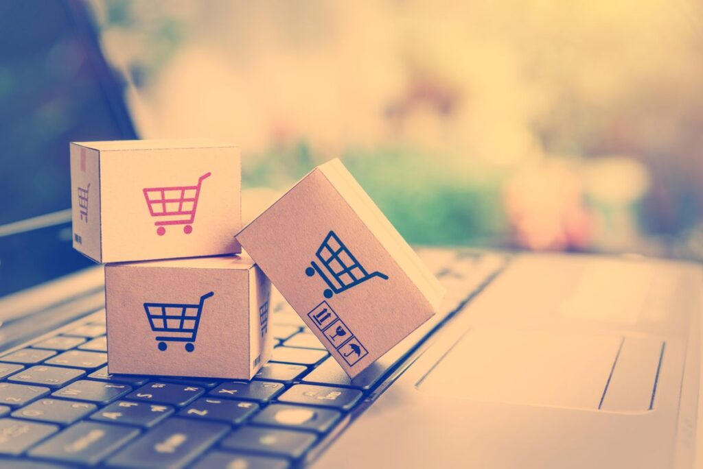 How to Increase Interactivity in Your eCommerce Web Design