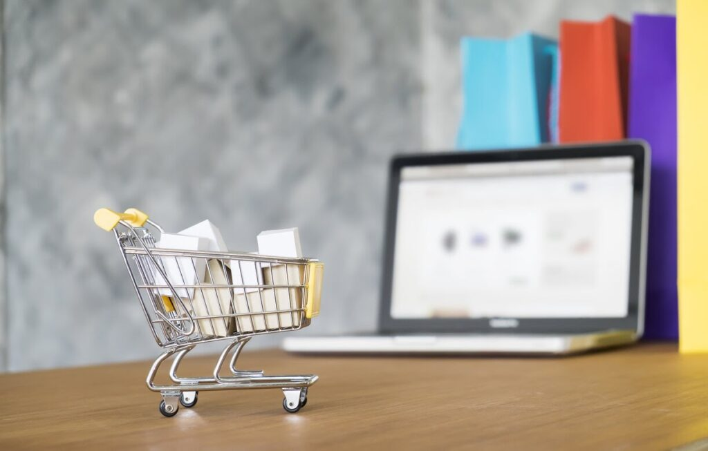 4 Marketing Rules for eCommerce