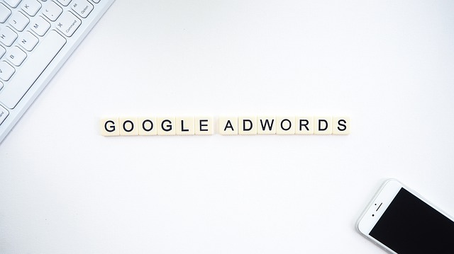 How to Boost Your Online Recruitment with Google Ads